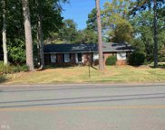 126 Saddle Mountain Rd, Rome image