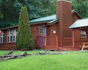3039 Patty View, Sevierville image