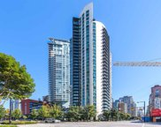 501 Pacific Street Unit 1607, Vancouver image