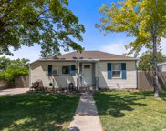 188 S 400, Clearfield image
