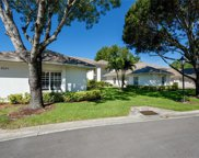 8231 Grand Palm Dr Unit 3, Estero image