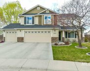 2622 Stoll Ct, Caldwell image