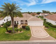 2206 High Point Drive, The Villages image