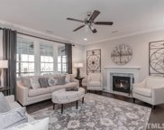 100 Park Bluff Drive, Holly Springs image