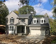 1282 Beech St, Plymouth image