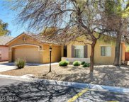 5641 LITTLE LAKE Avenue, Las Vegas image