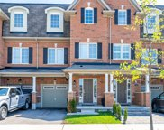 1573 Bruny Ave, Pickering image