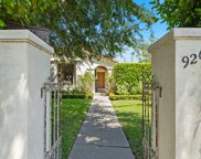 926 S Highland Ave, Los Angeles image