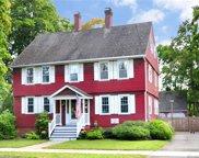 31 Elm  Street, Windsor image