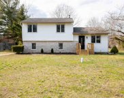 161 Greenbriar Ave Ave, Richland image