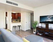 222 S Vineyard Street Unit 302, Honolulu image