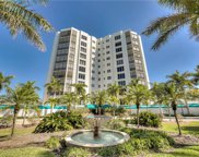 4183 Bay Beach Ln Unit 366, Fort Myers Beach image