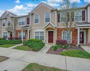 8105 SUMMER COVE CT, Jacksonville image