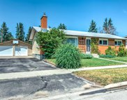 462 Willow Drive, Wheatland County image
