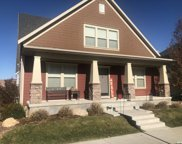 4328 W Degray Dr, South Jordan image