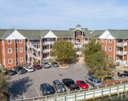 1113 South Bay Club Drive, Manteo image