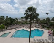 21 Ocean Lane Unit #409, Hilton Head Island image
