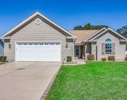 257 Encore Circle, Myrtle Beach image