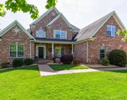 5004 Blarney Ct, Spring Hill image