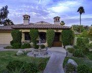 1112 Village Court, Palm Springs image