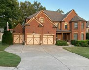 4715 Summer Song Ct, Buford image