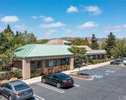 3533     Empleo Street, San Luis Obispo image