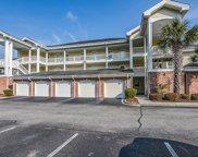 4819 Orchid Way Unit 304, Myrtle Beach image