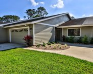 24 Landings Lane, Ormond Beach image