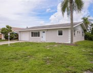 67 9th St, Bonita Springs image