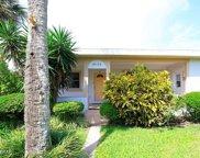 3524 Cardinal Boulevard, Daytona Beach image