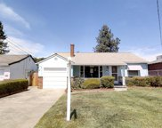 5921  19th Avenue, Sacramento image
