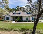 17945 Simmons Road, Lutz image