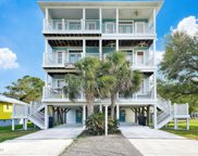 404 Alabama Avenue Unit #1&2, Carolina Beach image