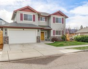 321 Willow Springs  Drive, Talent image