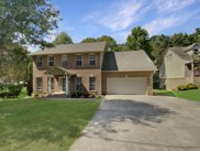 3631 Broken Wing Rd, Knoxville image