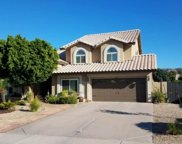 3436 E Desert Willow Road, Phoenix image