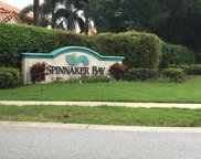 6547 Constance Street, Lake Worth image