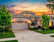7494  Grassy Creek Way, El Dorado Hills image