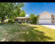9724 Garden Grove  Ln, South Jordan image