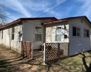 2820 Handley Drive, Fort Worth image