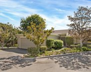 1967 Sandcastle Way, Oceanside image