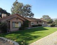 21225 Hacienda, Tehachapi image