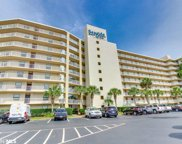 24522 Perdido Beach Blvd Unit 4910, Orange Beach image