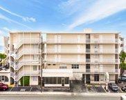 1233 S Atlantic Avenue Unit 3080, Daytona Beach image
