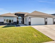 6930 W 31st ave, Kennewick image