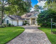 113 LAGOON FOREST DR, Ponte Vedra Beach image