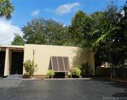 15809 Kingsmoor Way Unit #15809, Miami Lakes image