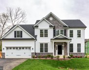 Homesite 3 Florence   Road, Mount Airy image