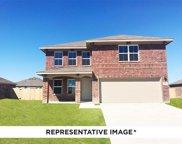 2609 Breccia Drive, Fort Worth image