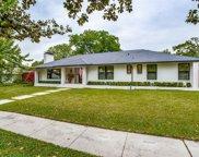 5217 Livingston Avenue, Dallas image